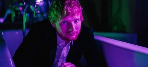 Ed Sheeran a-t-il annoncé le nom de son prochain album ainsi qu'une...