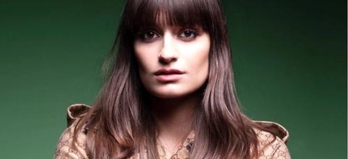 Clara Luciani annonce les nouvelles dates de sa tournée