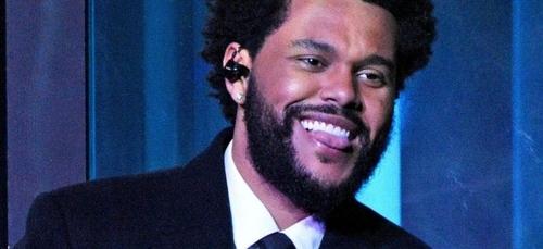 The Weeknd : son message énigmatique en français intrigue ses fans...