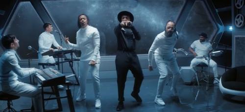 """Dingue"" : Soprano annonce la date de sortie de son futur album..."