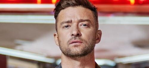 #FreeBritney : Justin Timberlake apporte son soutien à son ex...