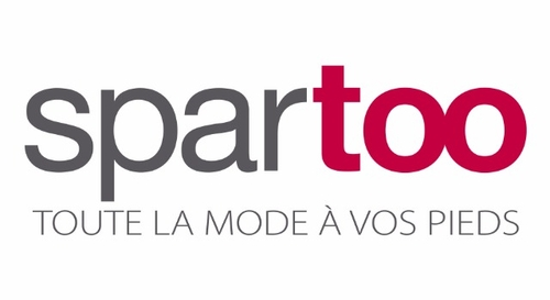 Jouez au KiKiChante et gagnez 100€ valables sur Spartoo.com