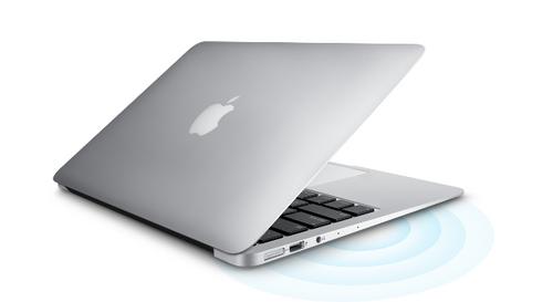 Jouez au KiKiChante et gagnez votre MacBook Air !