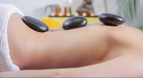 Gagnez votre massage en duo en jouant au KiKiChante !