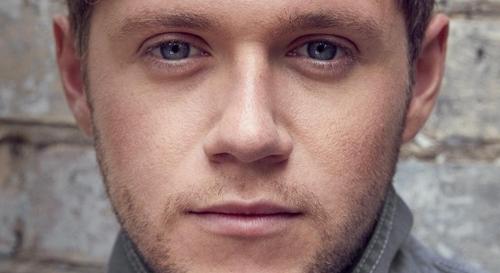 A GAGNER : Niall Horan en concert à Manchester