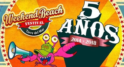 15H/20H : Partez voir David Guetta au Weekend Beach Festival à...
