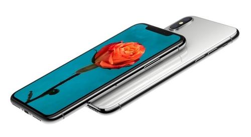 KiKiChante : Gagnez l'iPhone X !