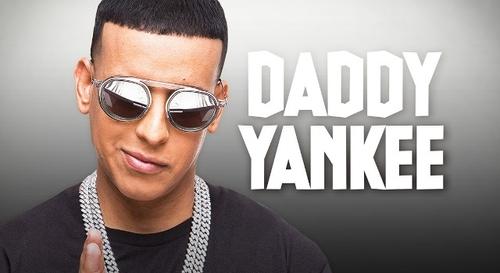 Gagnez vos places pour le concert de Daddy Yankee à Paris !