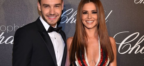Liam Payne et Cheryl Cole dévoilent le prénom de leur enfant.