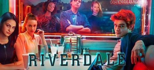 Riverdale : un départ et une arrivée pour la saison 2.