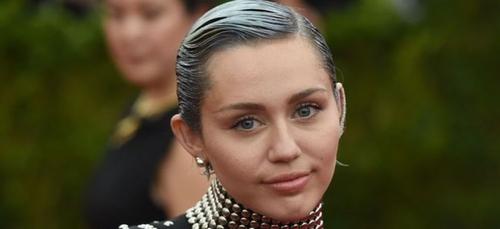 Miley Cyrus annonce son grand retour !