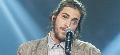 Eurovision : et si le Portugal l'emportait ?