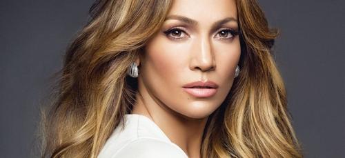 Jennifer Lopez va sortir un nouveau single étonnant !