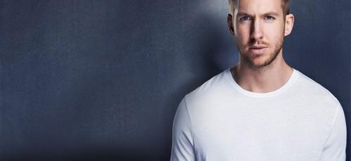 Calvin Harris en dit plus sur son nouvel album et c'est dingue !