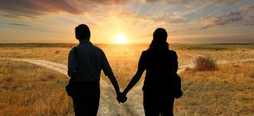 Votre couple va t-il durer ? Répondez à ce questionnaire pour le...