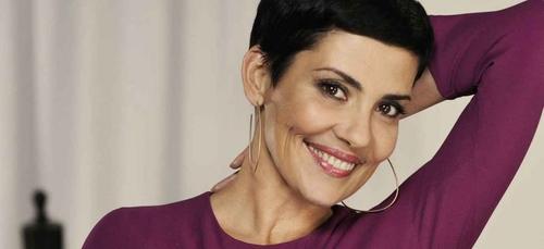 Cristina Cordula fait le buzz en s'affichant sans maquillage