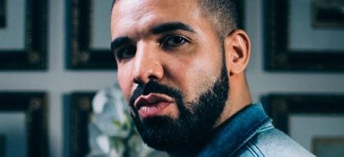 Drake va-t-il encore sortir un album par surprise ?
