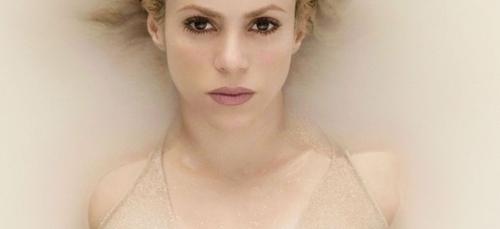 Shakira en dit plus sur son prochain album