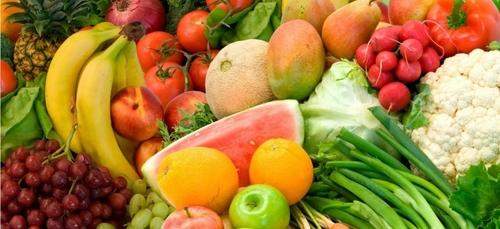 Combien de temps pour éliminer ce que l'on mange ?