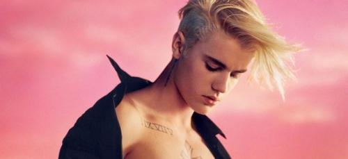 Justin Bieber veut... se marier !