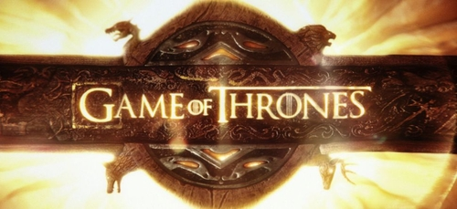 """Un cinquième spin-off de """"Game of Thrones"""" en préparation ?"""