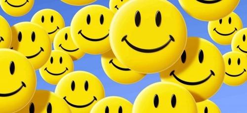 Le dimanche soir vous déprime ? Voici nos solutions pour positiver !