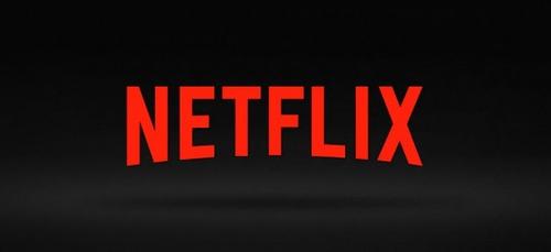 Quelle est la série la plus regardée au monde via Netflix ?