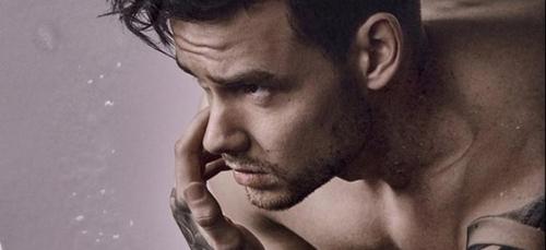 Liam Payne doit sa carrière solo à Ed Sheeran !