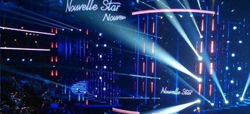 """Quel animateur présentera """"Nouvelle Star"""" sur M6 ?"""