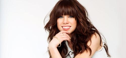 Carly Rae Jepsen: son nouveau titre inédit « Cut To The Feeling » !