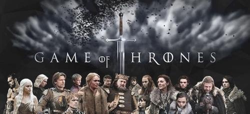 Game of Thrones : La saison 8 décalée à... 2019 !