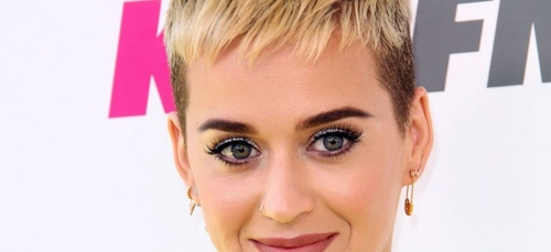 """Katy Perry: son nouvel album """"Witness"""" plein de surprises !"""