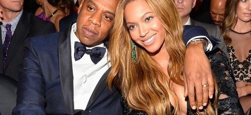 Beyoncé et Jay-Z se font clasher par une journaliste !