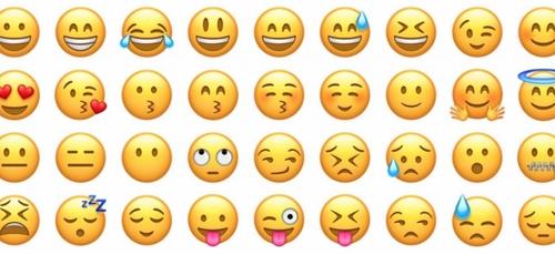 Connaissez-vous vraiment le sens de certains emojis ?