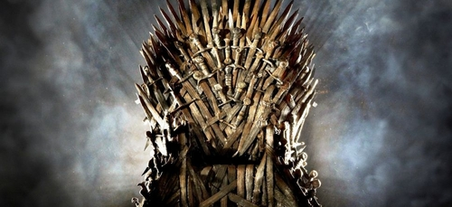 Game of Thrones : des photos inédites des premiers épisodes !