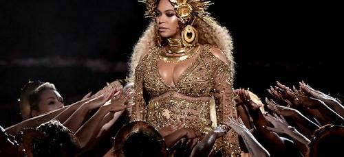 Beyoncé : ses jumeaux sous surveillance médicale !