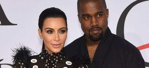 Kim Kardashian et Kanye West : Ils font appel à une mère porteuse !