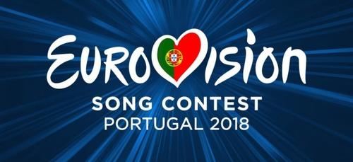 Eurovision : et si la prochaine star française, c'était vous ?