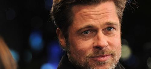 Brad Pitt est-il totalement libéré de ses vieux démons ?