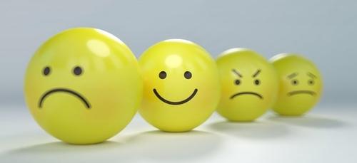 L'optimisme : un site pour mettre en avant les actions positives