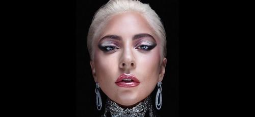 """Lady Gaga spectaculaire dans la première bande-annonce de """"House of..."""