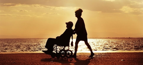 APF France Handicap : lutter contre la discrimination des personnes...