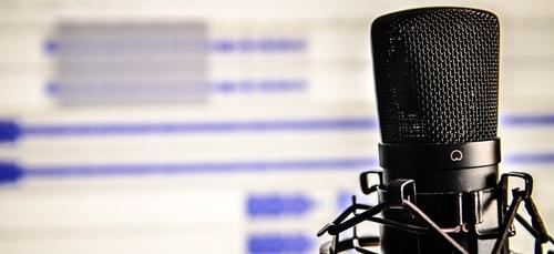 Une radio animée par des fous