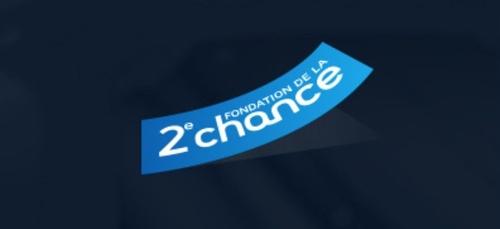Fondation de la deuxième chance, aide à se reconnecter au monde du...