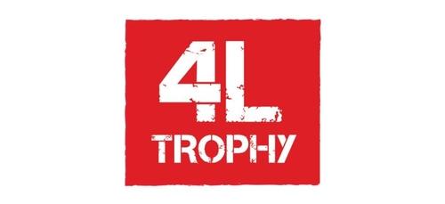 Le 4L trophy, une aventure solidaire