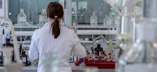 Fondation pour la recherche médicale : 70 ans d'avancées médicales...