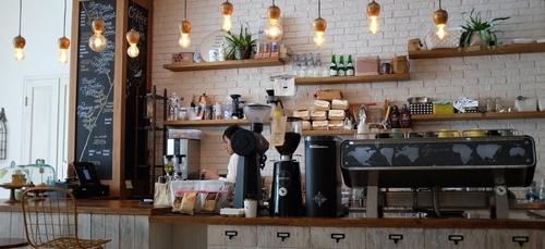 Redonner vie à 1000 villages avec 1000 cafés