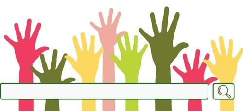 Trouve ta future mission solidaire sur Tousbenevoles.org