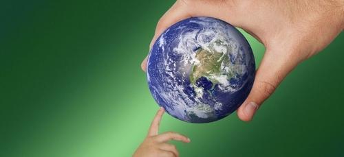 La fondation Good Planet, pour une écologie solidaire