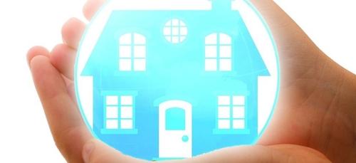 Habitat et humanisme : réconcilier économie et social pour loger...